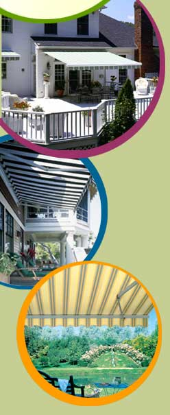 manual retractable awning - ShopWiki