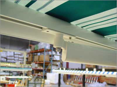 Awnings Canvas Awnings Commercial Awnings Deck Awnings