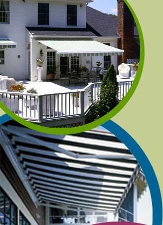 Awning Window Awnings Amp Retractable Awnings